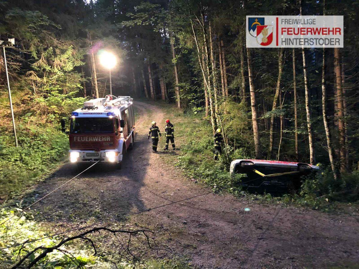 FFHinterstoder_Uebung_Verkehrsunfall_0001_Web