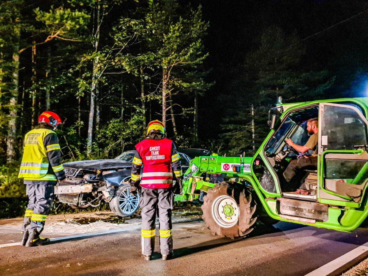20210906_Verkehrsunfall_Hinterstoder