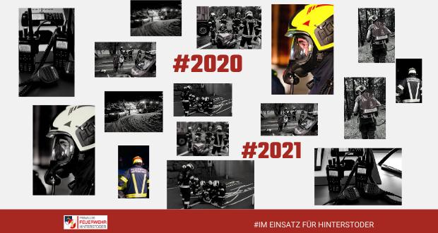 Jahresrueckblick 2020